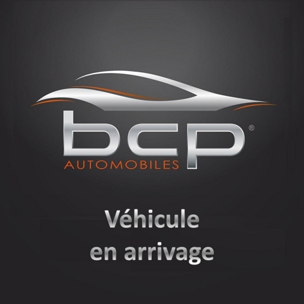 Jeep RENEGADE 1.6 MULTIJET 120CH LIMITED BVR6 Diesel JET SET BLUE Occasion à vendre